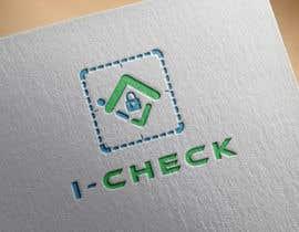 #35 para Design a Logo for a System for House & Family Security de InspiRatorRr