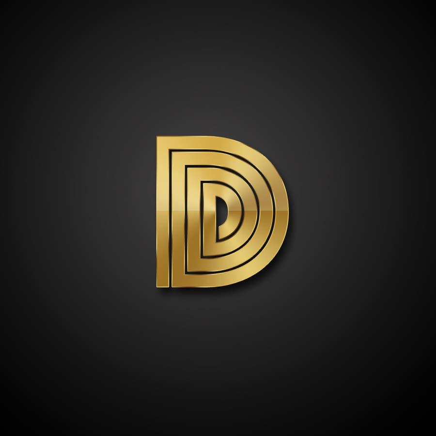 need a quotdquot logo freelancer