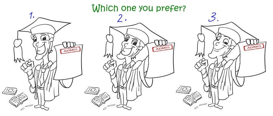 %contest_contestName_sub_1% için %entry_number_sub_2% numaralı Yarışma Girdisi