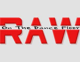 #49 for Design a Logo for an urban hip hop dance competition by sahoosona