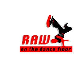 #24 for Design a Logo for an urban hip hop dance competition by Darkknlght