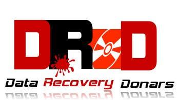 Bài tham dự cuộc thi #                                        2                                      cho                                         Logo Design for Hard drive parts store