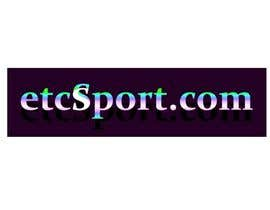 #76 cho Find a name for a website related to sports bởi Braziltranslator