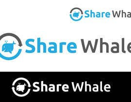 #21 untuk Design a Logo for a website where you can share things oleh umamaheswararao3
