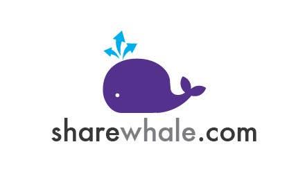 Bài tham dự cuộc thi #                                        23                                      cho                                         Design a Logo for a website where you can share things