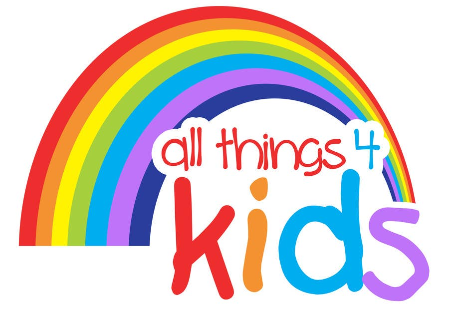 #1 for Design a Logo for Children products by lozierdesign