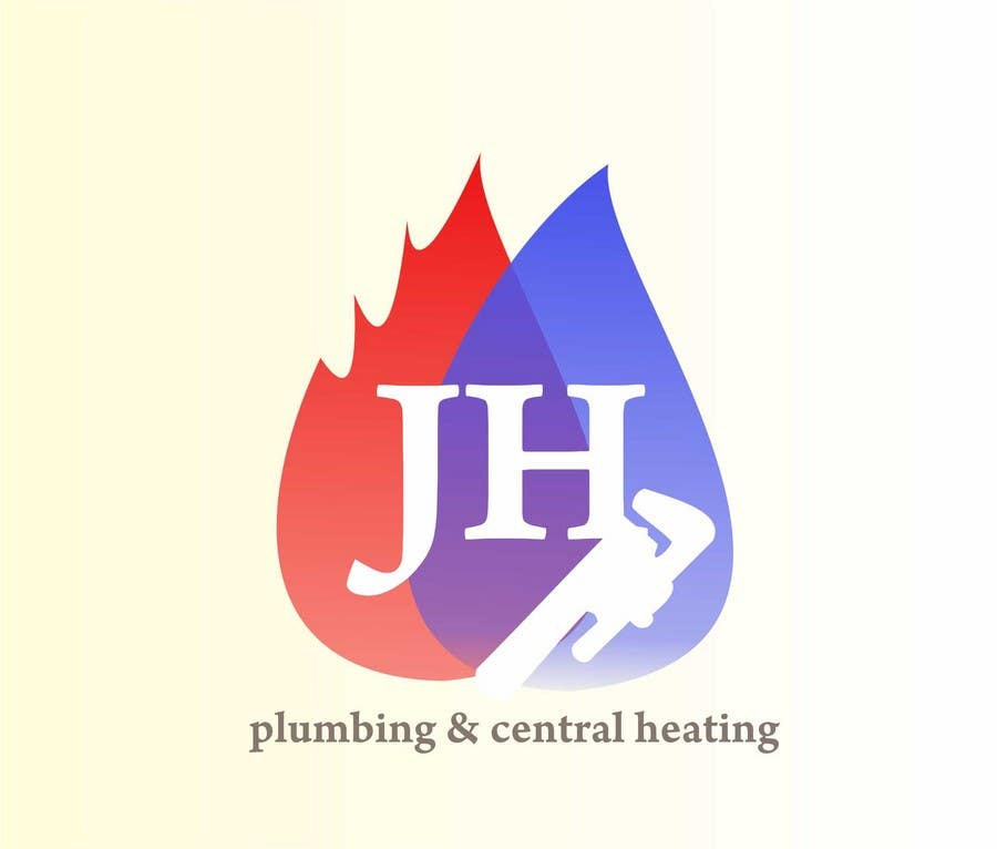 Contest Entry #344 for Logo Design for Jim Herrijgers