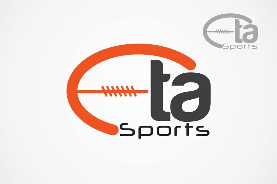 Contest Entry #                                        258                                      for                                         Logo Design for Ota Sports