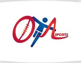 #250 для Logo Design for Ota Sports от innovys