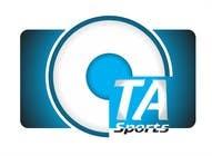 Contest Entry #125 for Logo Design for Ota Sports