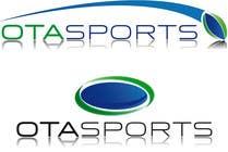 Contest Entry #277 for Logo Design for Ota Sports