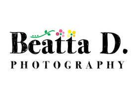 #102 untuk Design a Logo for Photography Business oleh rinv5