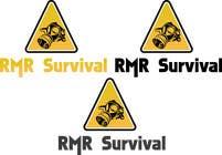 Graphic Design Inscrição do Concurso Nº75 para Design a Logo for RMR Survival