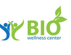 #174 cho Improve a Logo for a wellness center bởi ccet26