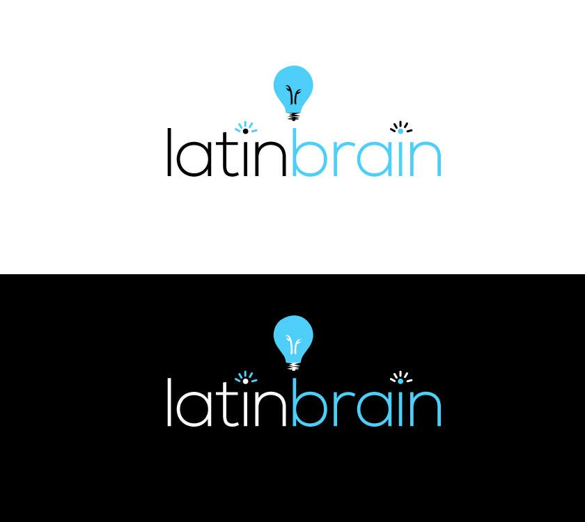 Proposition n°91 du concours Design a Logo for my brand