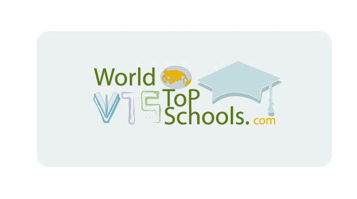 #24 for Design a Logo for World Top Schools by mahossainalamgir