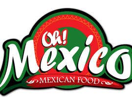 mexican restaurant logo freelancer rh freelancer com mexican restaurant logo images mexican restaurant logo images