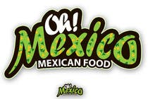 #184 for Mexican Restaurant Logo by rogeliobello