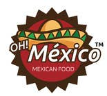 Contest Entry #17 for Mexican Restaurant Logo