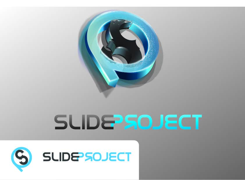 Bài tham dự cuộc thi #                                        66                                      cho                                         Design a Logo for New Record Label