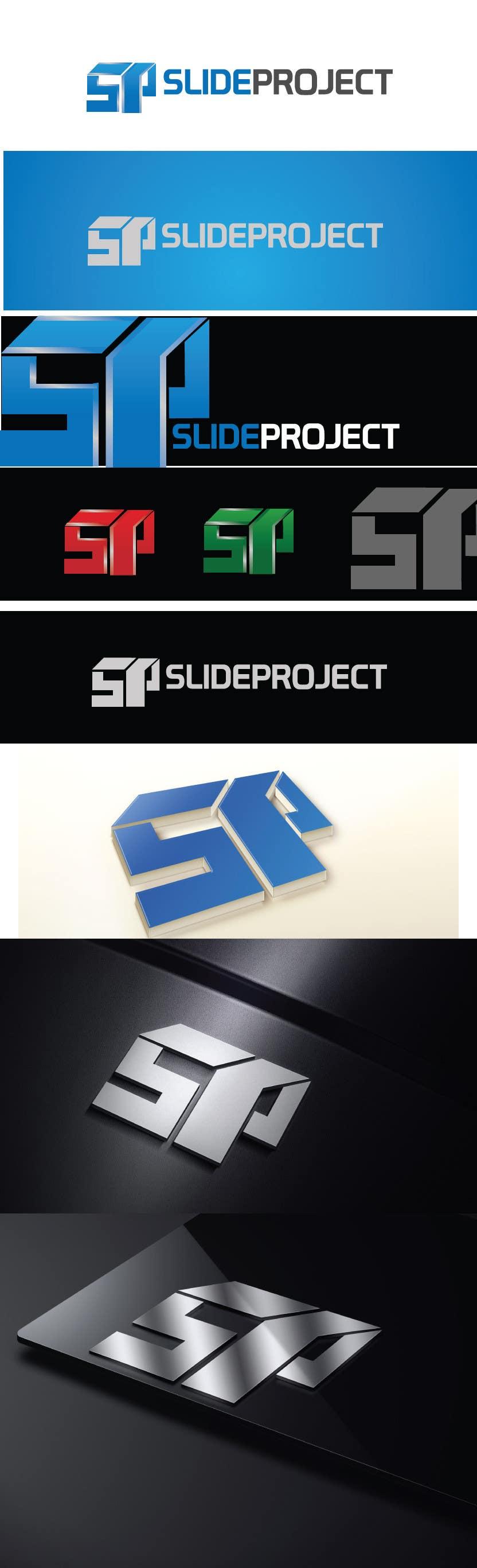 Bài tham dự cuộc thi #                                        43                                      cho                                         Design a Logo for New Record Label
