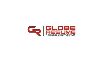 #64 for www.Globe-Resume.com by nomi2009