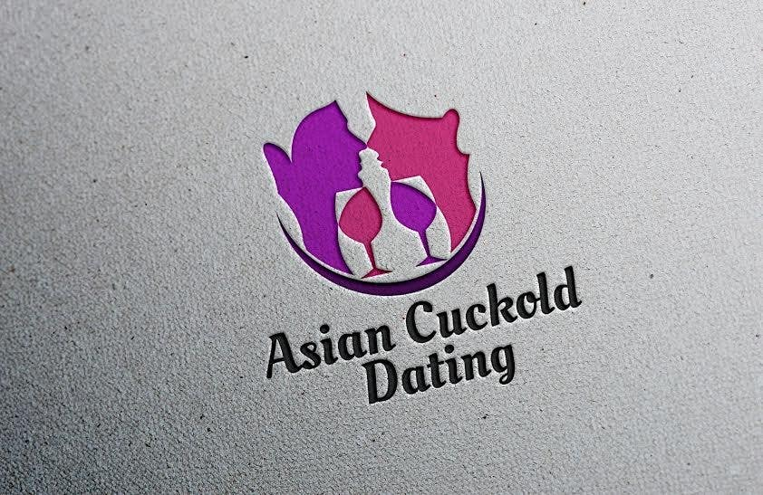 Contest Entry #3 for Design an Adult Website Logo and Headers -2