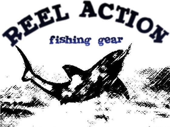 Inscrição nº 39 do Concurso para Design a Logo for Fishing Gear