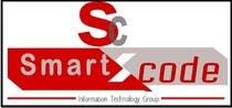 Graphic Design Inscrição do Concurso Nº123 para LOGO creation for the SmartCode IT group.
