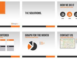 how to create a master powerpoint template