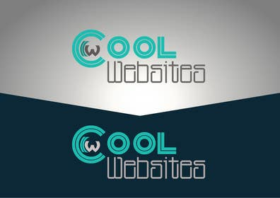 #60 for Design a Logo for CoolWebsites.co by zswnetworks