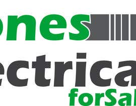 nº 51 pour Design a Banner for Phonesandelectricalsforsale.co.uk par TheMediaExpert