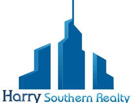 #37 cho Design a Logo for Harry Southern Realty ( Real estate company bởi developingtech