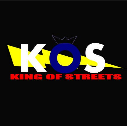 Contest Entry #44 for Design a Logo for Kings Of Streets Mia