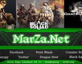 Untuk Create Warnet Game Online Banner Oleh Ryobachtiar