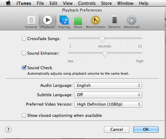Entry #4 by ameytamhane for Audio software for music for windows xp