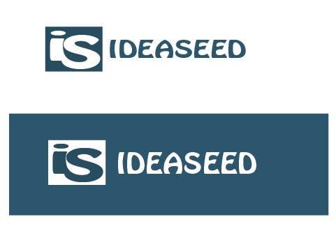 Bài tham dự cuộc thi #                                        57                                      cho                                         Logo Design