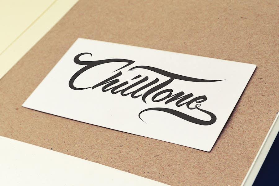 Inscrição nº                                         73                                      do Concurso para                                         Design a Logo