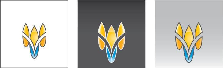 Participación en el concurso Nro.                                        5                                      para                                         Media/Arts company corporate identity (phase 1): Name&Logo