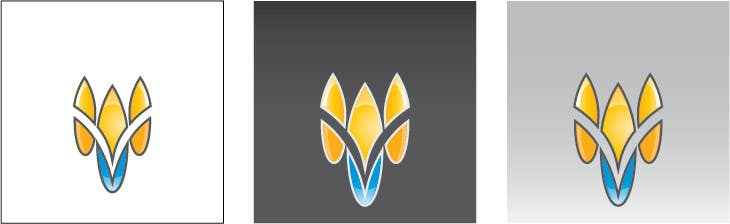 Contest Entry #                                        5                                      for                                         Media/Arts company corporate identity (phase 1): Name&Logo