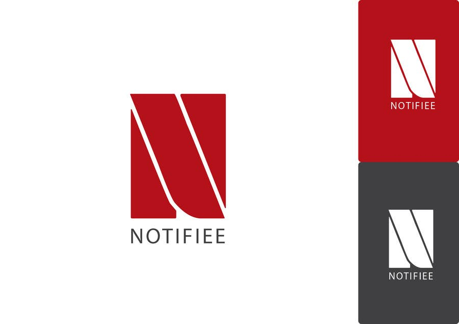 Inscrição nº 67 do Concurso para Designa en logo for new Webservice
