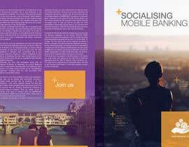 Nro 51 kilpailuun Design a Brochure käyttäjältä pagiditenggara