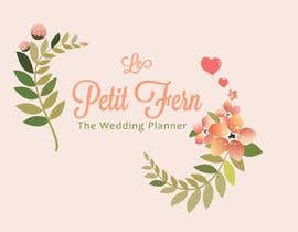 #199 cho Design a Logo for le petit fern bởi sara619