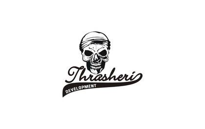 nº 80 pour Design a Logo for Thrasheri Development par nomi2009