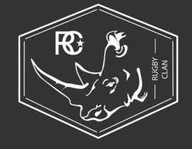 #63 для Разработка логотипа/ LOGO от LogoMonsta