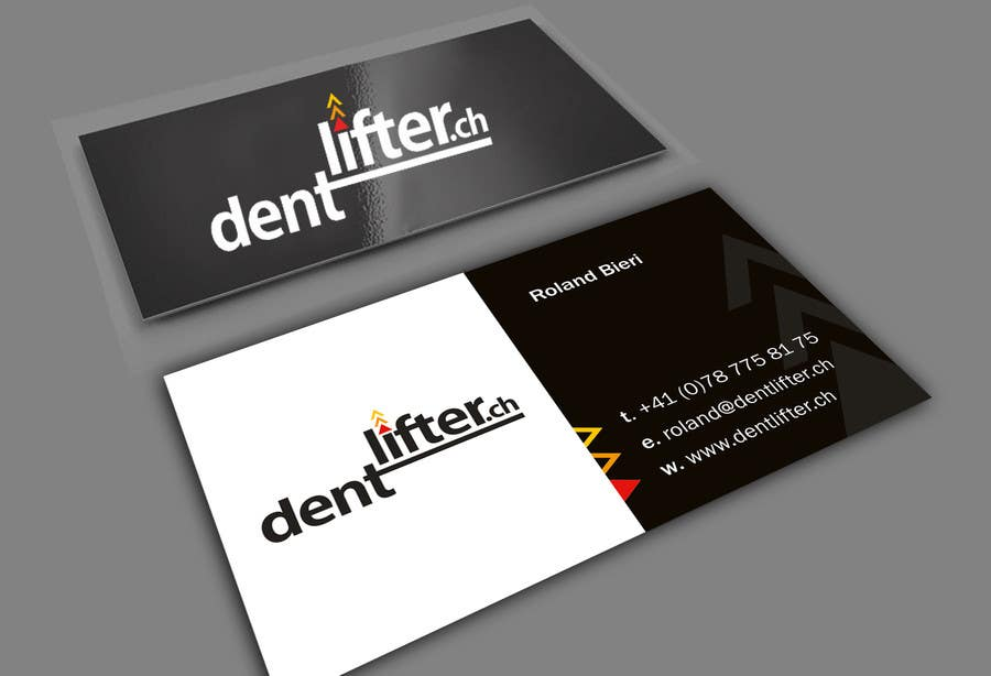 #34 for Stationary design for dentlifter by linokvarghese