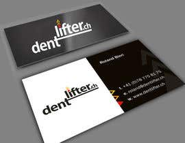 #34 for Stationary design for dentlifter af linokvarghese