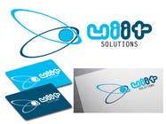 Contest Entry #33 for Design eines Logos for Software StartUp
