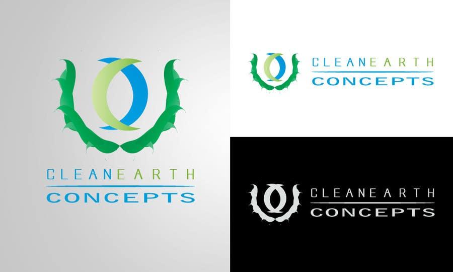 Proposition n°159 du concours Clean Earth Concepts