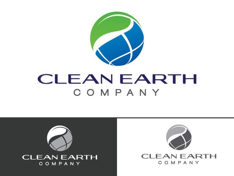 Proposition n°153 du concours Clean Earth Concepts